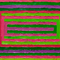 thumbnail for Pink and Green Combs