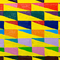 thumbnail for Ramps and Flags
